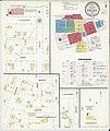 Sanborn Fire Insurance Map from Russellville, Pope County, Arkansas. LOC sanborn00339 005-1.jpg