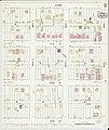 Sanborn Fire Insurance Map from Salida, Chaffee County, Colorado. LOC sanborn01072 008-2.jpg