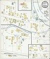 Sanborn Fire Insurance Map from Thiensville, Ozaukee County, Wisconsin. LOC sanborn09712 002.jpg