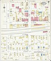 Sanborn Fire Insurance Map from Wheaton, Du Page County, Illinois. LOC sanborn02226 004-3.jpg