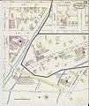 Sanborn Fire Insurance Map from Zanesville, Muskingum County, Ohio. LOC sanborn06967 001-16.jpg