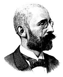 Sandor Gjalski Echo 1890.jpg