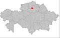 Sandyktau District Kazakhstan.png