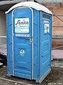 Sanita-Toilette.jpg