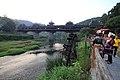 Sanjiang Chengyang Yongji Qiao 2012.10.02 17-58-47.jpg