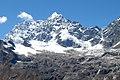 Sankhuwasabha, Nepal - panoramio (24).jpg