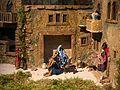 Sankt-Martin-Krippe-PC220020.jpg