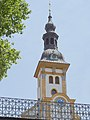 Sankt.Marien.Neuzelle.Turm.von.Westen.jpg