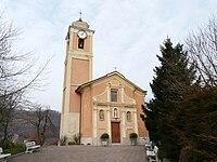 Sant'Andrea Apostolo (Plodio).jpg