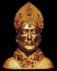 Sant'Ermacora - Gorizia. Duomo.jpg