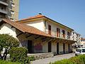 SantAntonio 200505.jpg