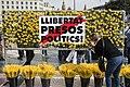 Sant Jordi 2018 DC74533 (27976492578).jpg