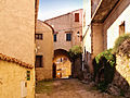 Santa-Reparata-di-Balagna-Ruelle d'Occiglioni.jpg