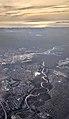 Santa Ana River, Lake Norconian, Prado Flood Control Basin.jpg