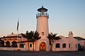 Santa Barbara California 4786.jpg