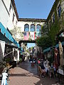 Santa Barbara Downtown (may 2012) (2).jpg