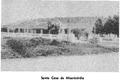 Santa Casa de Misericórdia - Capão Bonito SP.png