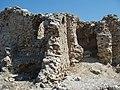 Santa Inés 2.jpg