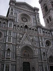 Santa Maria del Fiore facade.jpg