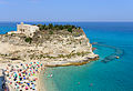 Santa Maria dell'Isola - Tropea - Calabria - Italy - July 17th 2013 - 02.jpg