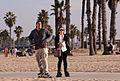 Santa Monica Beach (8369124940).jpg