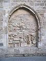 Santa caterina arcosolis2.jpg