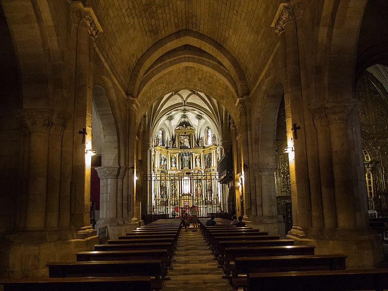 Santo Domingo-Soria - P7234607.jpg