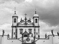 Santuário do Bom Jesus de Matozinhos 07.tif