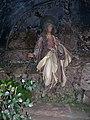 Santuário do Bom Jesus do Monte XIV.jpg