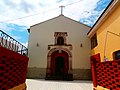 Santuario de la Virgen de Guadalupe Zacapu 1.jpg