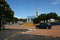 Sao Desiderio (4464969092).jpg