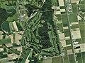 Sapporo Golf Club Yuni Course, Yuni Hokkaido Aerial photograph.2015.jpg