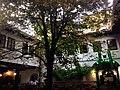 Sarajevo (15055588835).jpg