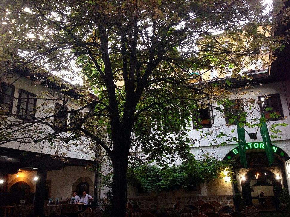 Sarajevo (15055588835)