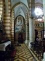 Sarajevo cathedral (12).JPG