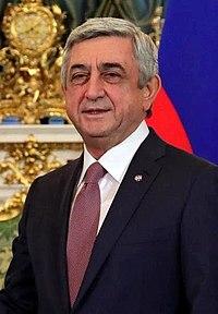Sargsyan2017.jpg