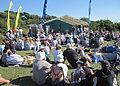 Sark Folk Festival 2011 20.jpg