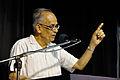 Saroj Ghose - Kolkata 2012-05-02 9974.JPG