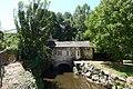 Sarria 2012 - panoramio (1).jpg