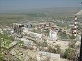 Sas-Tobe Cement (BaselCement) - panoramio.jpg