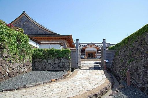 Sasaymajyo01