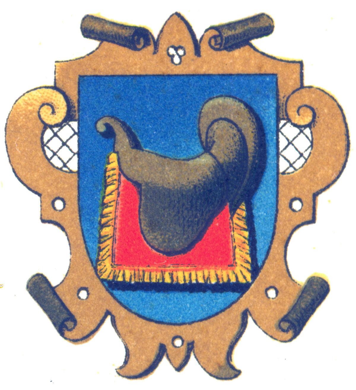 Sattler Wikipedia
