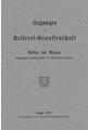 Satzungen der Kellerei-Genossenschaft in Gries bei Bozen 1922.png