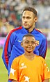 Save the Dream at the Match of Champions (31791513041).jpg