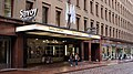 Savoy-teatteri.jpg