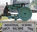 Sawing Machine 1885 (7717794924).jpg