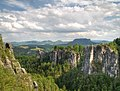 Saxon Switzerland LC0155.jpg