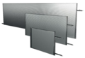 Scambiatori di calore a microcanali.png