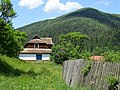 Scenery around Tatariv - Transcarpathia - Ukraine - 06 (26701430243) (2).jpg