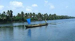 Scenes fom Vembanad lake en route Alappuzha Kottayam78.jpg